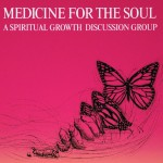 Spirituality and Medicine Posters | Zimmerman Editions, Ltd.