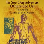 """To See Ourselves as Others See Us"" poster"